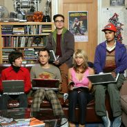 """No último episódio de """"The Big Bang Theory"""", relembre como os atores eram na primeira temporada"""