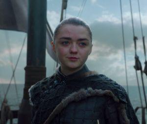 """De """"Game of Thrones"""": saiba o que a série não respondeu na temporada final"""
