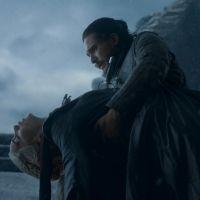 """Estas são todas as perguntas que o final de """"Game of Thrones"""" não respondeu"""