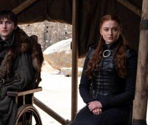 """Final """"Game of Thrones"""": tem muitas coisas que ficaram sem resposta na série. Descubra quais!"""