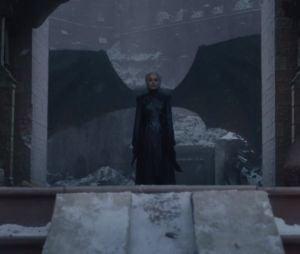 """Final """"Game of Thrones"""": segredo de Jon Snow (Kit Harington) foi revelado pra nada. Saiba o que mais desagradou"""