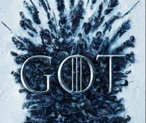 """Saiba quais foram as perguntas deixadas sem resposta no final de """"Game of Thrones"""""""