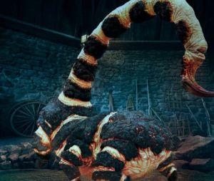 """""""Harry Potter"""": Explosivim é uma nova criatura que será apresentada na atração e promete """"incendiar"""" a jornada"""