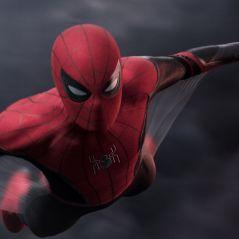 """Temos novos cartazes de """"Homem-Aranha: Longe de Casa"""" e estamos pirando!"""