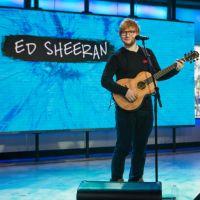 """Saiu a nova música do Ed Sheeran, """"Cross Me"""", e é diferente de tudo que já ouvimos!"""