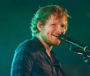 """O novo EP de Ed Sheeran """"No. 6 Collaborations Project"""" será lançado dia 12 de julho"""