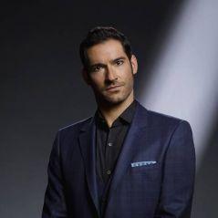 """A não-renovação de """"Lucifer"""" anda preocupando os fãs e até os produtores da série"""