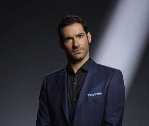 """""""Lucifer"""" pode não ganhar uma 5ª temporada"""