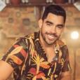 """Gabriel Diniz: cantor sertanejo, dono do hit """"Jenifer"""", morre em acidente de avião"""