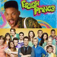 """Netflix confirma que todas as temporadas de """"Glee"""" e """"Um Maluco no Pedaço"""" voltam em junho"""