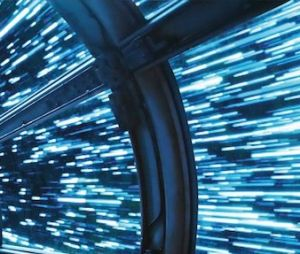 """""""Star Wars: Galaxy's Edge"""" promete viagens e batalhas épicas pelo universo da saga"""