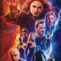 """""""Fênix Negra"""" vai superar todas as expectativas e fechar a fase de filmes dos """"X-Men"""" com sucesso"""