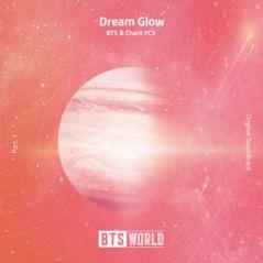 """""""Dream Glow"""", parceria do BTS com a Charli XCX, está simplesmente perfeita! Ouça"""