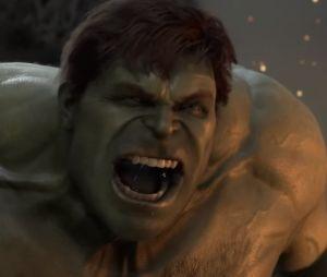 """Confira o trailer do game """"Marvel's Avengers"""", que será lançado no dia 15 de maio de 2020"""