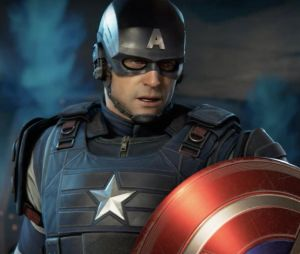 """Confira o trailer eletrizante do game """"Marvel's Avengers"""""""