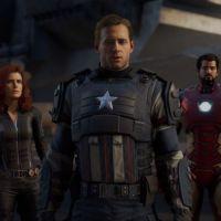 """Jogo """"Marvel's Avengers"""" ganha primeiro trailer e data de lançamento!"""