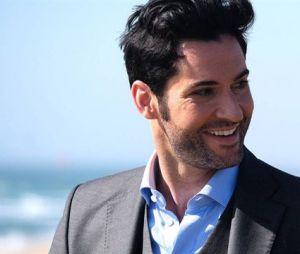 """Showrunner revela quantos episódios a 5ª temporada de """"Lucifer"""" vai ter"""