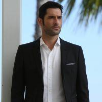 """Showrunner de """"Lucifer"""" revela quantos episódios faltam para o fim da série"""