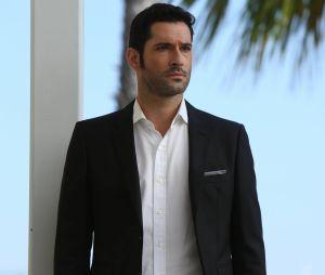 """Showrunner de """"Lucifer"""" revela que faltam 10 episódios para a série acabar"""