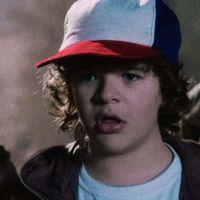 """QUE? Gaten Matarazzo informou que um personagem muito importante morre em """"Stranger Things"""""""