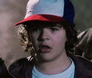 """Stranger Things"": Gaten Matarazzo faz brincadeira e fãs se preocupam com futuro de Dustin"