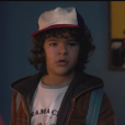 "Gaten Matarazzo diz que Dustin morre na 3ª temporada de ""Stranger Things"""