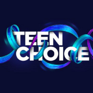 """""""Riverdale"""" e """"Vingadores: Ultimato"""" são os destaques nas indicações do Teen Choice Awards 2019"""
