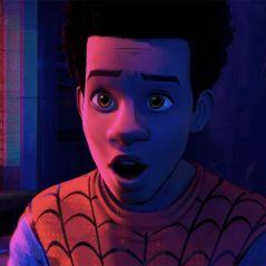 """Produtora confirma sequência de """"Homem-Aranha no Aranhaverso"""" e a ansiedade é real"""