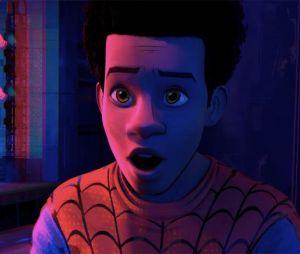 """Produtora confirma sequência de """"Homem-Aranha no Aranhaverso"""""""