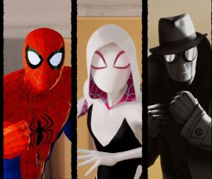"""Amy Pascal, produtora de """"Homem-Aranha no Aranhaverso"""", confirma que animação vai ganhar sequência"""