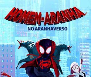 """Depois de ganhar um Oscar, sequência de """"Homem-Aranha no Aranhaverso"""" é confirmada"""