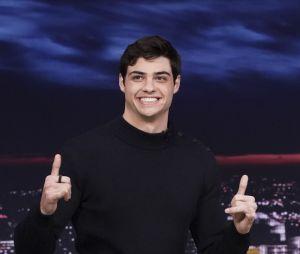 """Mais uma comédia romântica com Noah Centineo estreia na Netflix! Saiba tudo sobre """"Deslize"""""""