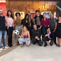 """O """"Encontro com Fátima Bernardes"""" discutiu depressão na TV aberta e levantou pontos importantes"""