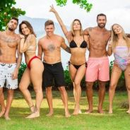 """Tudo indica que o próximo """"De Férias com o Ex Brasil"""" será só com celebridades"""