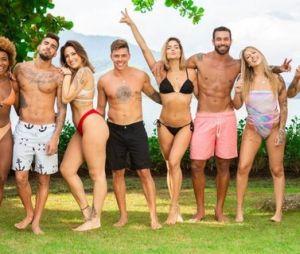 """""""De Férias com o Ex Brasil"""": segundo colunista do Uol, reality show ganhará versão com famosos"""