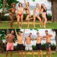 """""""De Férias Com o Ex Brasil"""": próxima temporada do reality show pode reunir só celebridades"""