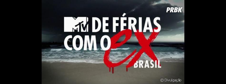 """""""De Férias Com O Ex Brasil"""": temporada só com famosos está sendo preparada"""