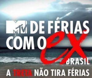 """""""De Férias Com O Ex Brasil"""": seu famoso preferido pode participar do reality show da MTV"""