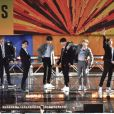 """""""Heartbeat"""", o novo clipe do BTS, também faz parte da trilha sonora do jogo """"BTS World"""""""