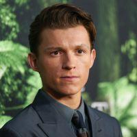 """Tom Holland fala sobre diversidade na Marvel: """"Os filmes precisam representar mais"""""""
