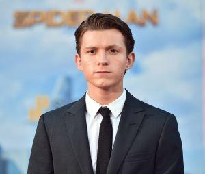 Tom Holland quer ver mais representatividade nos filmes da Marvel