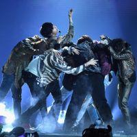 """O ARMY está pirando com o primeiro trailer de """"Bring The Soul"""", o novo filme do BTS!"""
