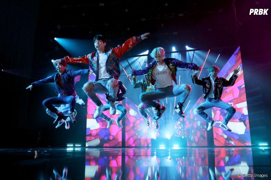 """Depois do jogo """"BTS World"""" e sua trilha sonora, grupo sul coreano libera trailer de seu novo filme"""