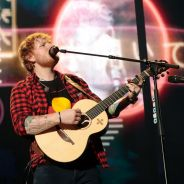 Do rock ao romântico, Ed Sheeran lança mais duas músicas do seu novo álbum e você precisa ouvir!