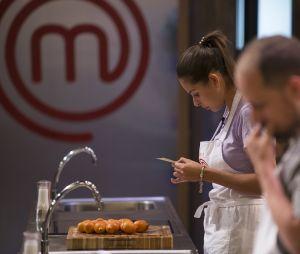 """""""MasterChef Brasil"""": participantes tiveram que fazer pratos com frutas exóticas"""