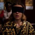 """""""Stranger Things"""", na 3ª temporada: Netflix lança desafio sobre a série para os fãs"""