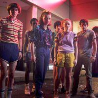 """A Netflix lançou um desafio para quem já maratonou 3ª temporada de """"Stranger Things"""""""
