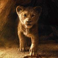 """Qual música da trilha sonora de """"O Rei Leão"""" você é de acordo com o seu signo?"""