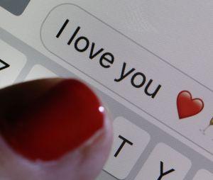 A Apple e o Google se uniram para lançar, aos poucos, um pacote de emojis