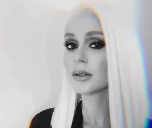 Giovanni Bianco e Marina Ruy Barbosa compartilharam imagens da atriz loira no Instagram
